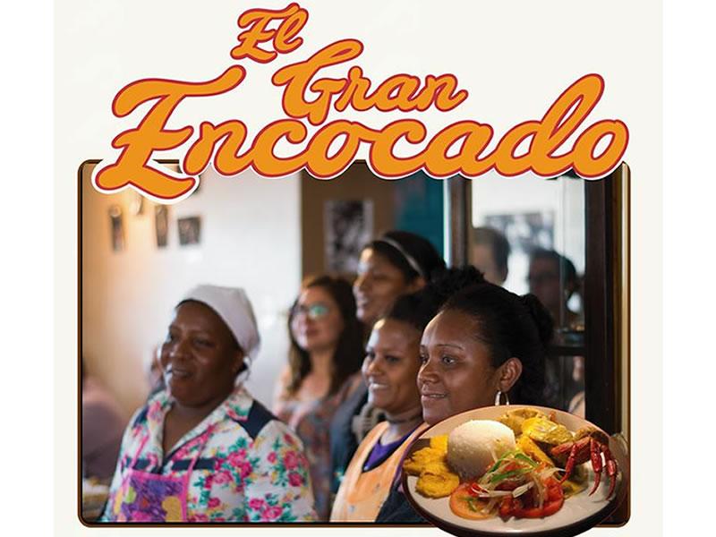 EmpaqueVerde y su colaboración con la Fundación Apoyando Ecuador